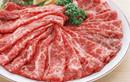 Vì sao thịt bò Kobe giá 3 triệu đồng/kg?