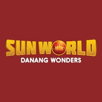 Lạc trôi giáng sinh Châu Âu tại Sun World Danang Wonders