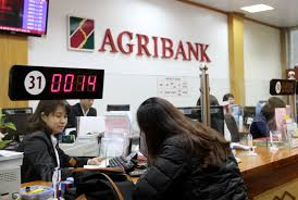 """Khuyến mại Tết nguyên đán 2018 """"Mùa kiều hối Agribank, Nhận tiền nhanh - Nhiều quà tặng"""""""