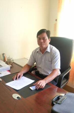 Thực hư chuyện thu mua đỉa ở các huyện miền núi Thanh Hóa