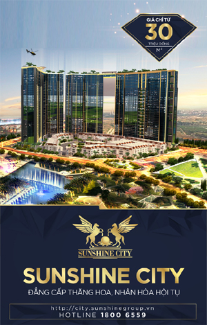 sunshinegroup.vn