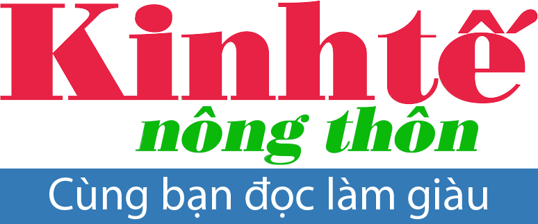 Báo Kinh Tế Nông Thôn